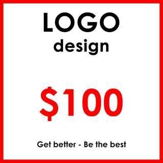 🚚 [PROMO] Business Logo Design