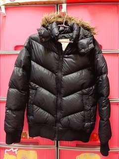 🚚 Lativ 保暖羽絨外套 M號