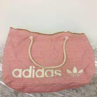 Adidas tote bag$50🈹