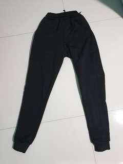 🚚 winter fleece pants