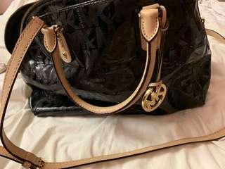 Michael Kors 100 % authentic