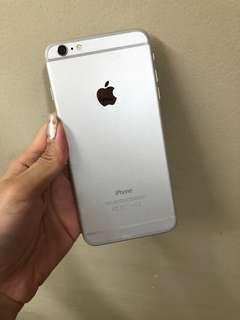 iphone 6plus 128gb fu