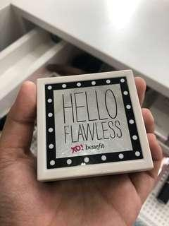 Benefit Hello Flawless