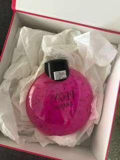 Sephora Shower Gel