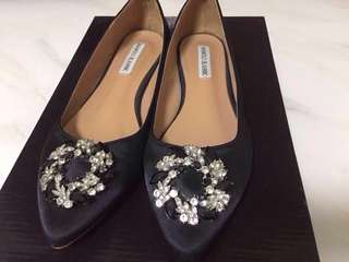 d2db074c5d8b3 manolo blahnik heels | Fiction | Carousell Singapore