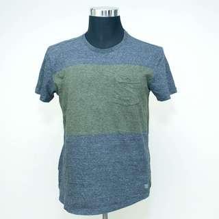 Authentic AMERICAN EAGLE Casualwear Men M Size
