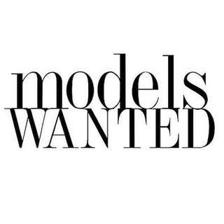 🚚 Models Wanted