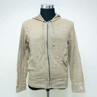 Authentic Polo RALPH LAUREN Hoodie Zipper Sweatshirt
