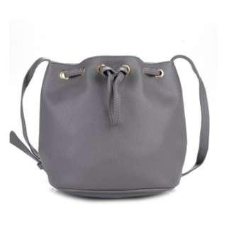 Brian and Joanne Achiera Sling Bag