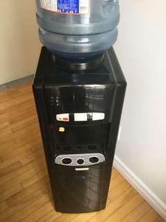 Homeware Water dispenser