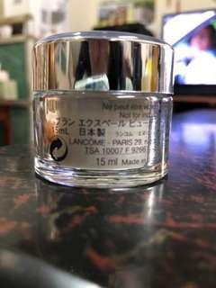 🚚 全新品未拆、價值900元、蘭蔻 Lancome(日本製)激光煥白精華日霜15ML、#半價美妝市集