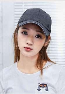 🚚 台灣小米 原廠/高品質 小米棒球帽 黑色/藏藍 板橋 可面交 請看關於我
