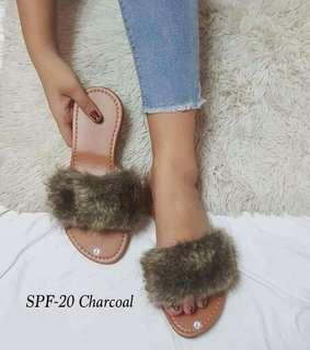 MARIKINA SANDALS  Special Flats (SPF-Code) Sizes: 5-6-7-7-8-9 💰Php 240.00  (CME130) (AJKA)
