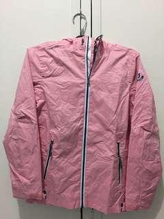 Windbreaker / Outdoor jacket