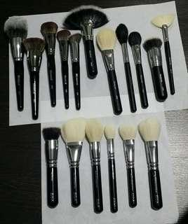 🚚 BN Face Brushes 2nd