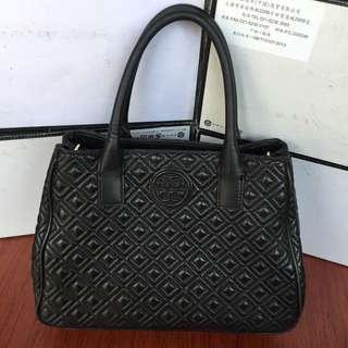 Tory Burch authentic totebag