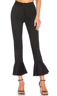 Lioness Runaway Flare Pants