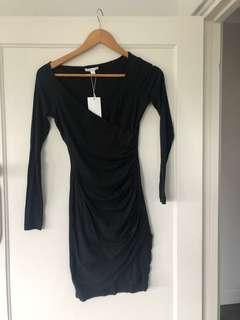Brand new Kookai dress