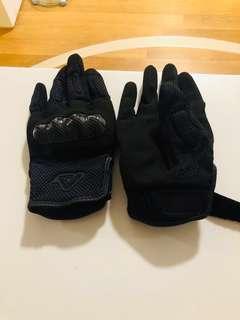 Motorcycle Gloves Brand New