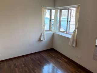 Common room for rent in 7 rivervale link 545119