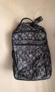 Tumi Luggage Bag