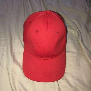 Lululemon Cap Hat