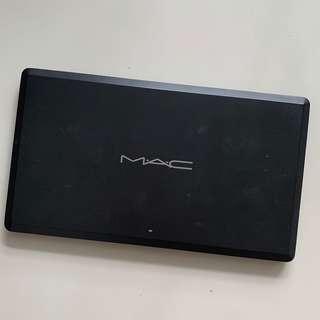 MAC 15 Pan Custom Pro Palette