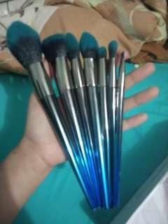 Brush Set murah