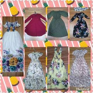 🚚 Kimono dress