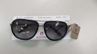 Aigner sunglasses (model 2)