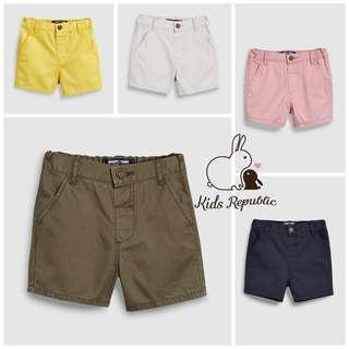 🚚 KIDS/ BABY - Shorts