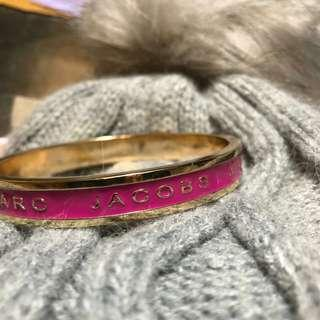 Marc Jacobs Sample Bangle
