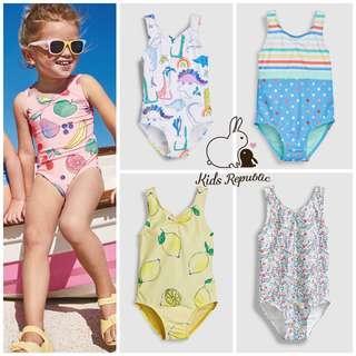 🚚 KIDS/ BABY - Swimsuit