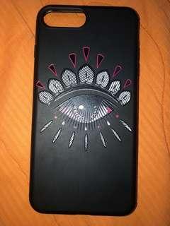 Case iPhone 8 Plus