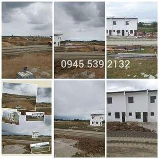 LOT ONLY IN EXCLUSIVE SUBD Trece Martires Bayan lot location is bear amenity area.