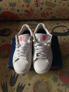 K-Swiss 波鞋