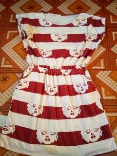 dress 100
