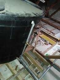 Plumber service dan renovation