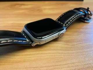 apple watch 4 nike 44mm iwatch