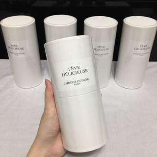 DIOR Feve Delicieuse 125 ml (EDP)
