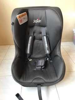 Joie Tilt Convertible Car Seat