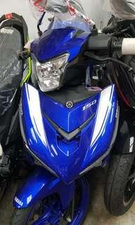 YAMAHA SNIPER IMMEDIATE COLLECTION!!!