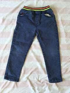 Pants for Toddler