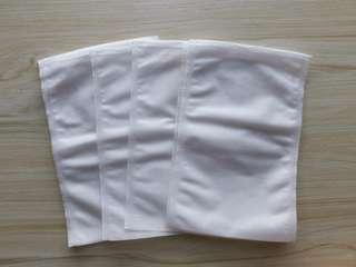 坐月薑皮沖涼包過濾網紗袋