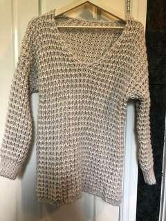 New women clothes