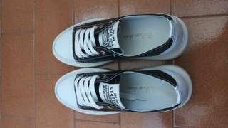 Est.1989 DEAR XIUER shoes
