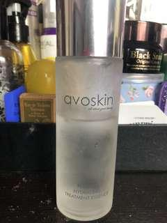 Avoskin PHTE (perfect hydrating treatment essence) 100ml