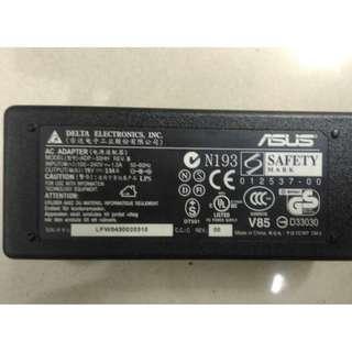 ACER 筆電電源調配器(ADP-50HH)