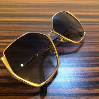 🚚 漸層太陽眼鏡 墨鏡
