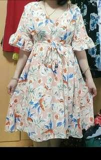 🚚 Jorgio's Fashion Clothing